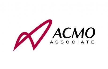 ACMO Associate Member